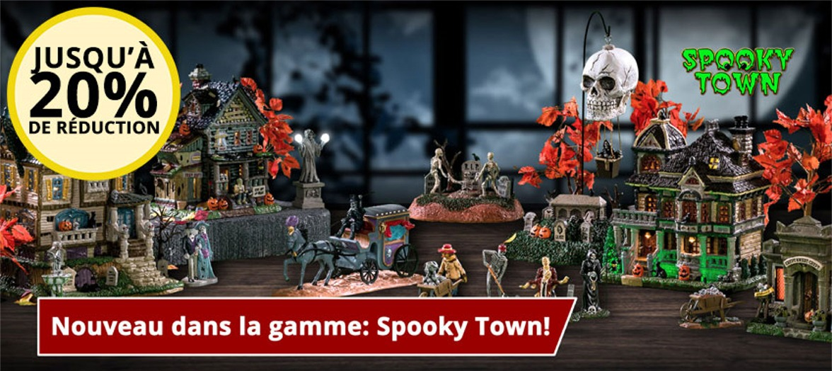 Lemax-Spooky-town