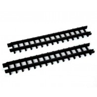 Lemax Straight Track For Christmas Express