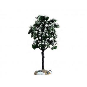 Lemax Balsam Fir Tree, Large