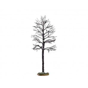 Lemax Snow Queen Tree, Small
