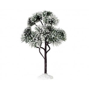 Lemax Mountain Pine, Large