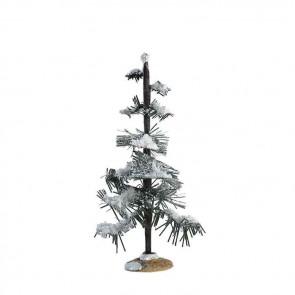 Lemax Glittering Pine, Medium