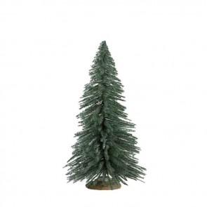 Lemax Spruce Tree, Medium