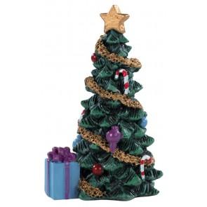 Lemax Arbre De Noël
