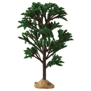 Lemax Orme Vert