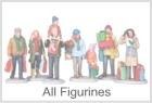 All figurines