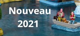 Lemax 2020