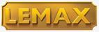 Acheter maisons de noël Lemax