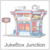 JukeBox Junction