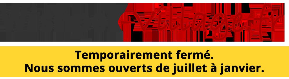 | Wishpel-village.fr